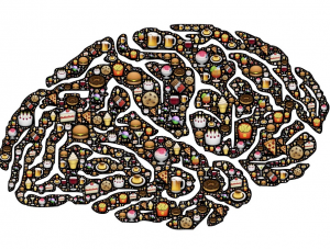 Zdrava hrana za možgane