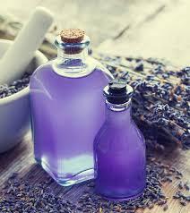 Naravna kozmetika recepti
