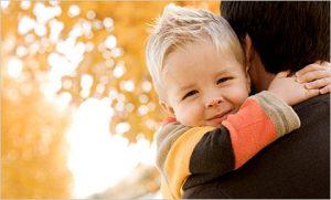Bioresonanca in alergije so najpogostejša težava, ki ju pri nas obravnavamo